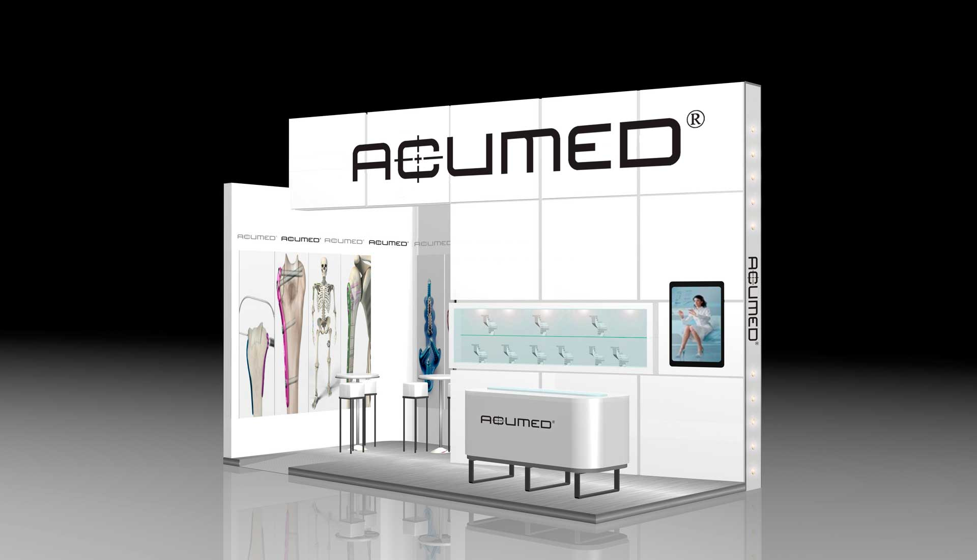 stands-quito